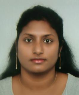 https://www.ow2.org/bin/download/About/Management_Office/Selvalakshmi.jpg
