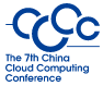 http://www.ow2.org/bin/download/Events/China_Cloud_Computing_Conference_2015/CCCC_logo.png