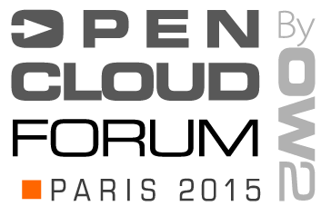 Open_Cloud_Forum_2015_Logos_Paris_RGB_364x238.png