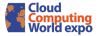 logo-cloud.png