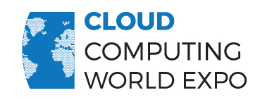 https://www.ow2.org/bin/download/Events/Cloud_Computing_World_Expo_Paris_2017/Logo_CWE_2017.jpg