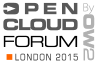 Open_Cloud_Forum_2015_Logos_London_RGB_364x238.png