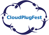 visuel_cloud_plugfest.png