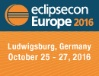 eclipsecon-europe.jpg