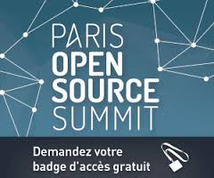 paris-open-source-summit.jpg