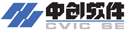 CVIC Software Engineering Co logo
