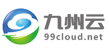 99cloud.png