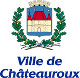 Chateauroux-small.jpg