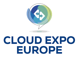 https://www.ow2.org/download/Events/Cloud_Expo_Europe_Paris/CEE.png