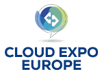 https://www.ow2.org/download/Events/Cloud_Expo_Europe_Paris/CEE.png?width=150