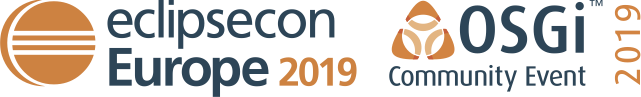 https://www.ow2.org/download/Events/EclipseCon_Europe_2019/ECE2019_combo_641x97.png