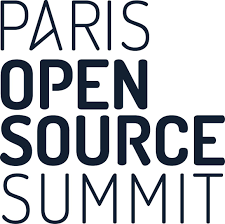 https://www.ow2.org/download/Events/Paris_Open_Source_Summit_2018/POSS.png