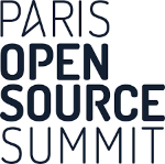 https://www.ow2.org/download/Events/Paris_Open_Source_Summit_2018/POSS.png?width=150
